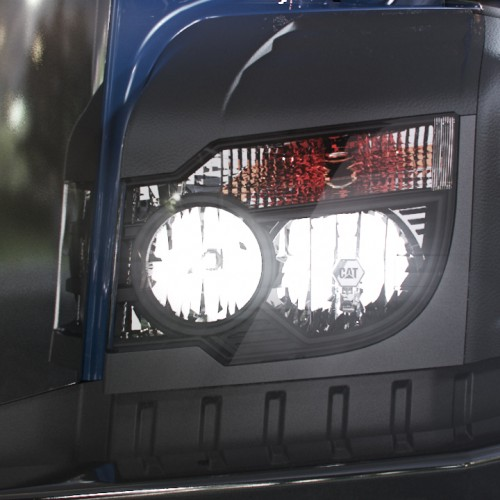 CT680L_headlights_00
